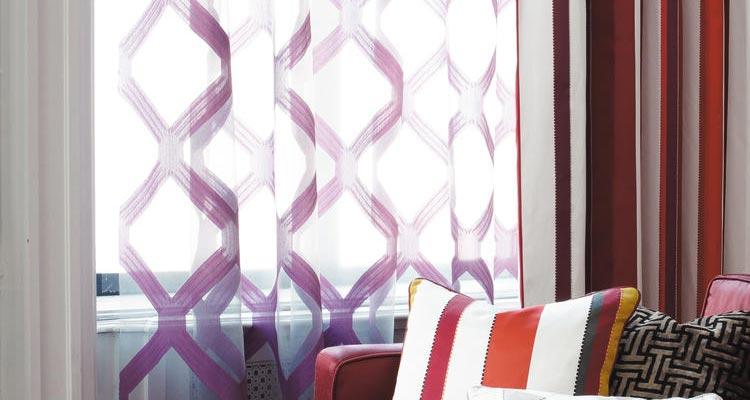 Tiendas de estores en madrid awesome tienda de cortinas estores y paneles japoneses en - Estores baratos madrid ...